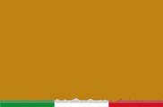 QD Italia